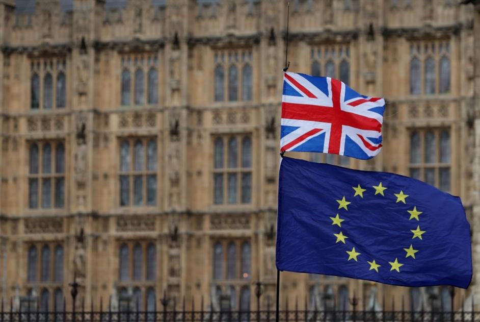 «بريكست»: الفوضى مستمرّة... وأوروبا تتمسك بِخيار ماي!
