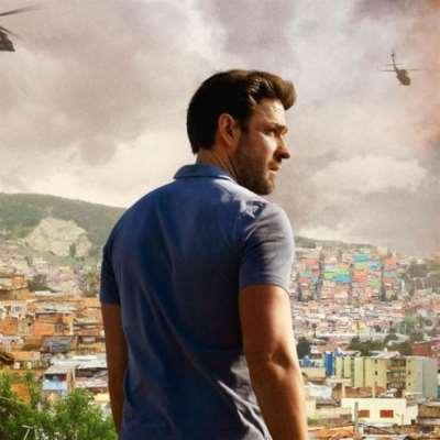 الموسم الثاني يجمّل النزعة الأميركية للهيمنة على أميركا اللاتينية: «جاك رايان» يعلّمنا الديمقراطية في فنزويلا!