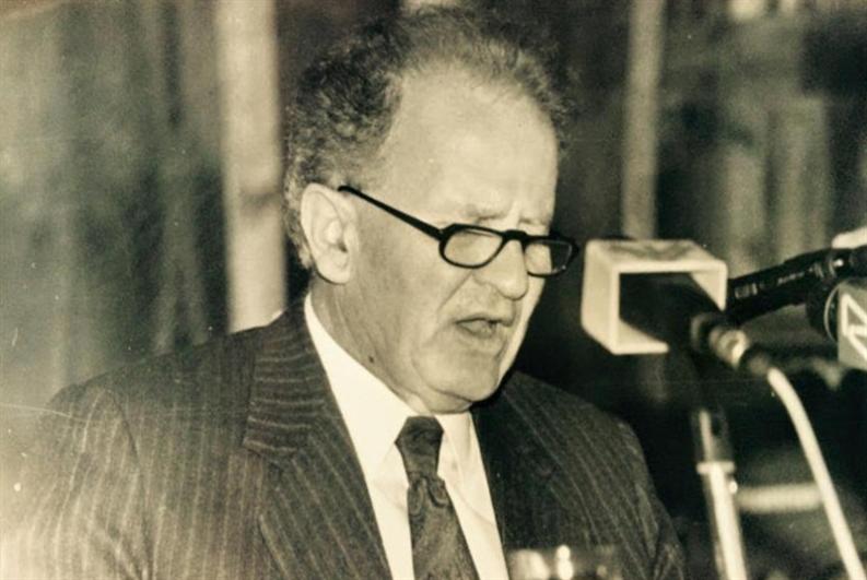 تاريخ الحزب الشيوعي اللبناني في رواية جورج البطل: شهادة منقوصة