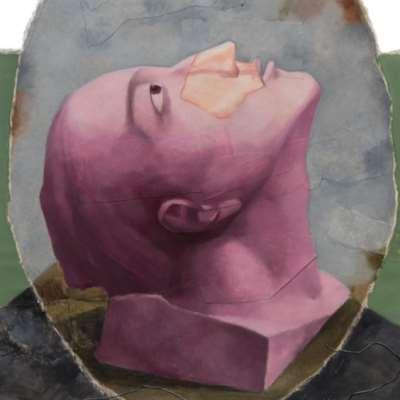 العلاج بالأدب: خير طبيب في  الأنام كتاب
