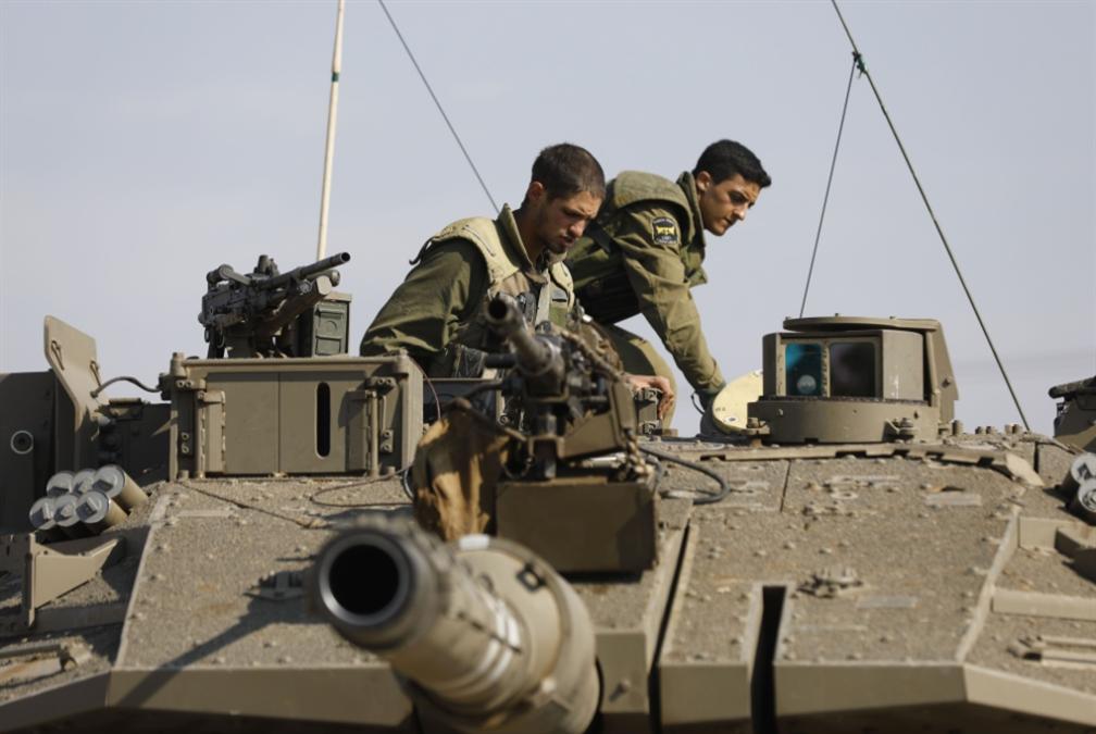 تعديل إسرائيلي لـ«عقد بيع» التهدئة: المنحة القطرية في خطر؟