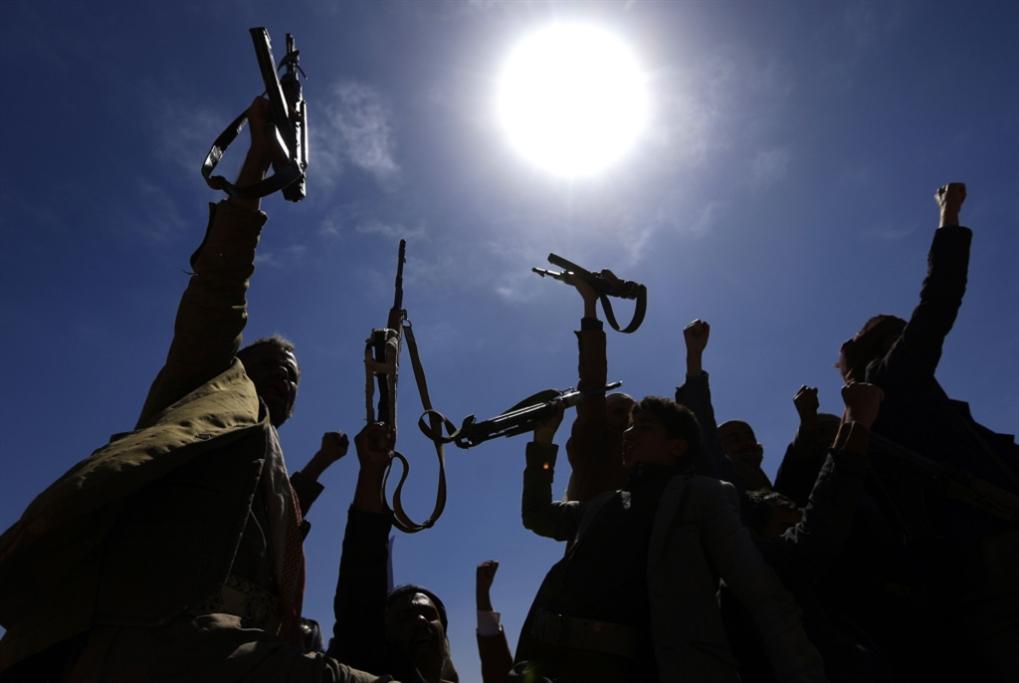تعثر مفاوضات صنعاء والرياض  لا ينهي الاتصالات