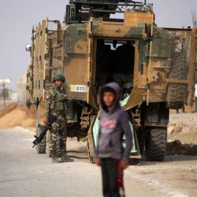 تطبيق «بطيء» للتفاهم الروسي ــ التركي: الجيش يوسّع انتشاره على طريق M4 الدولي
