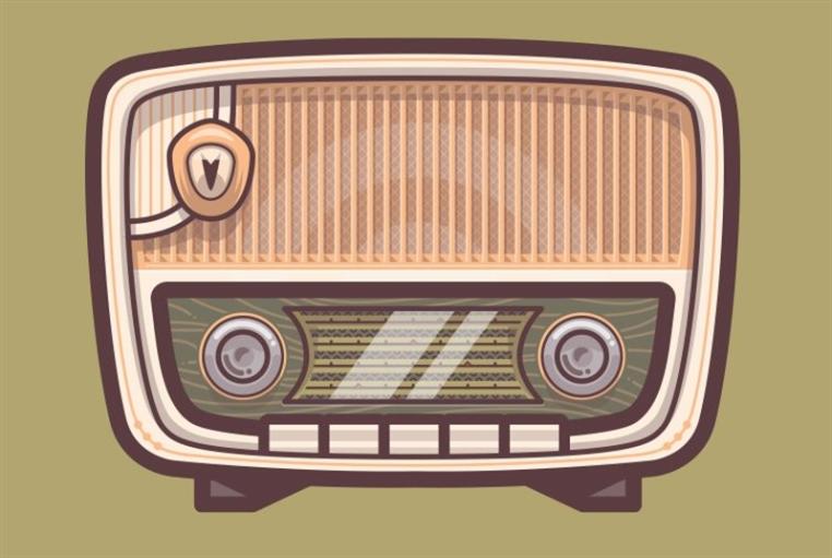 «روتانا» تحاصر إذاعات لبنانية: المواجهة إلى أين؟