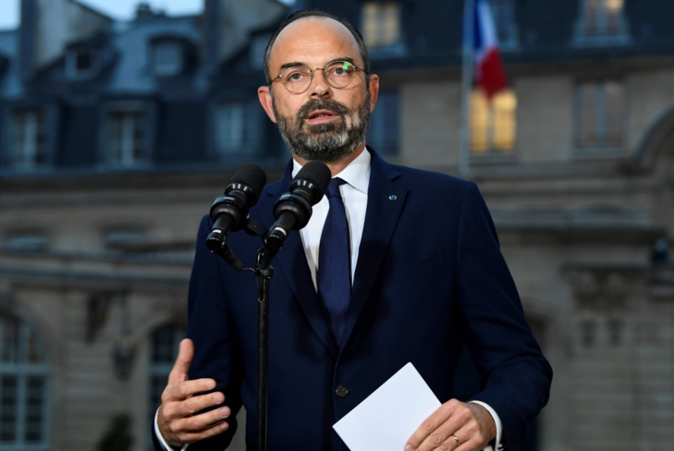 رغم زخم الشارع... باريس ماضية في تطبيق «إصلاحات» نظام التقاعد