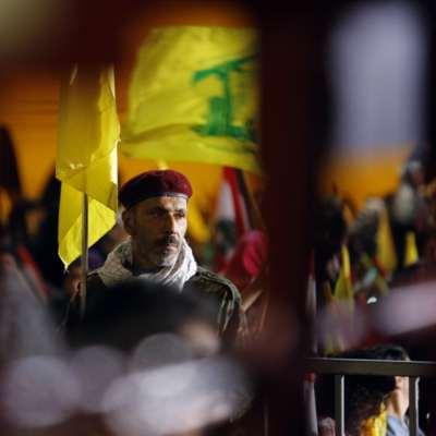 حزب الله والحراك الشعبي: عبء الحلفاء