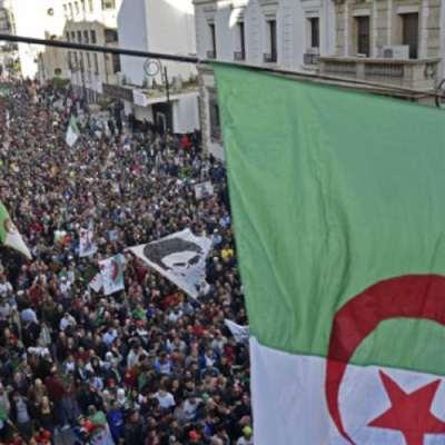 حَراك ومحاكمات وتدخّل أجنبي: حبس أنفاس عشيّة الانتخابات
