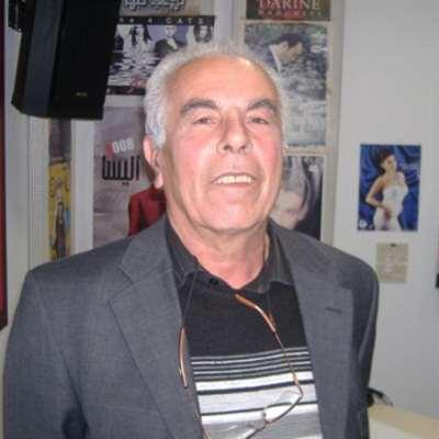 قيس فرّو: الدروز عرب في «الحقوق» ودروز في «الواجبات»