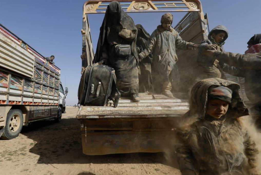 دمشق تحدّد شروطها لإحياء «اتفاقية أضنة»: تصعيد في تل رفعت وسهل الغاب
