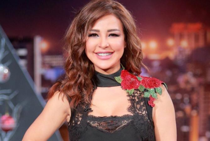 «حكايات حب» تجمع حسن الرداد وماغي بو غصن