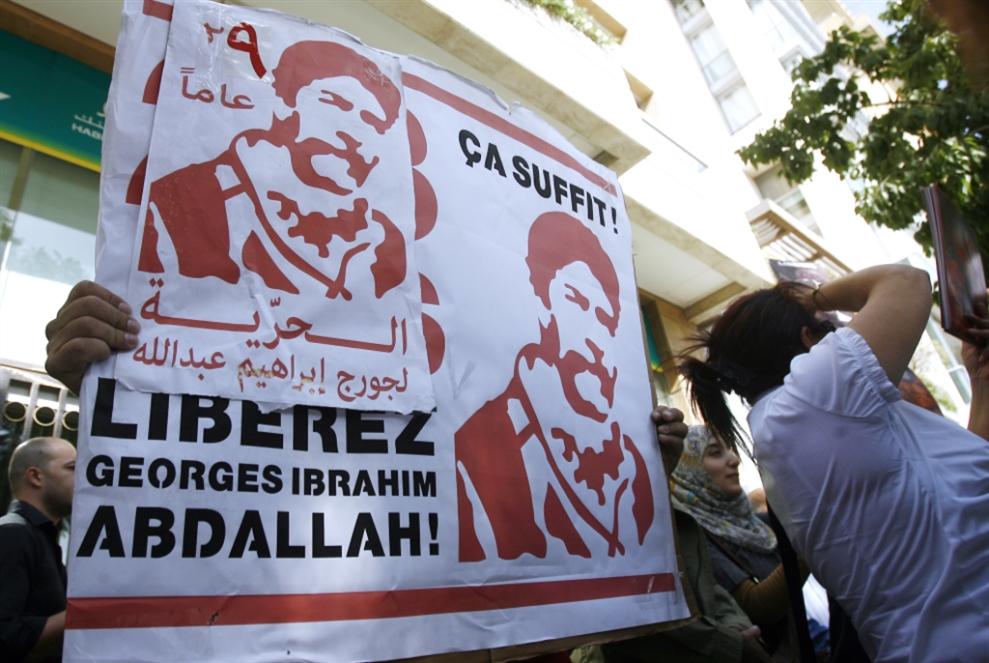 زيارة ماكرون «جُمدت» وباريس تخفي معلومات أمنية تهدّد لبنان