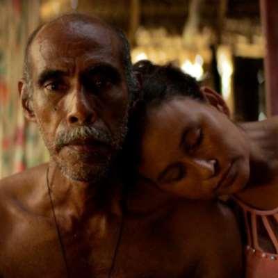 للعرب حصة من جوائز الدورة 18 من المهرجان المغربي: «نجمة مراكش» قطفتها  «أرواح» كولومبيا الهائمة