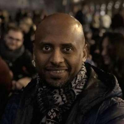 حجي جابر: «رغوة سوداء» تطفو على سطح التطبيع؟