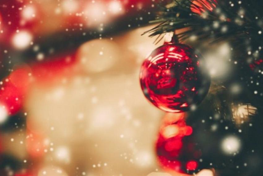 إنّه زمن الميلاد في «إشبيلية»