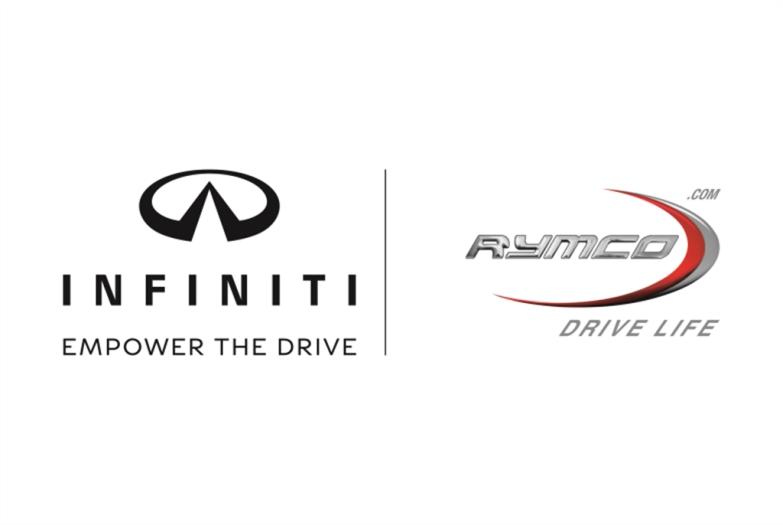 «إنفينيتي»... نمو مبيعات سياراتها الفخمة