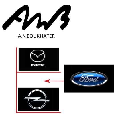 «فورد» تنضمّ إلى مجموعة «أ. ن. بو خاطر» للسيارات