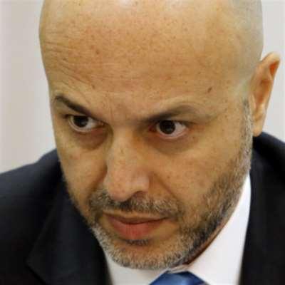 شربل قرداحي: تخبّط في مواجهة الأزمة