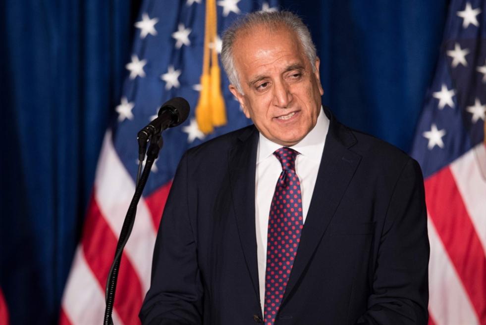 صفقة واشنطن مع «طالبان» تحرز تقدّماً: مغادرة أفغانستان... بأي ثمن!