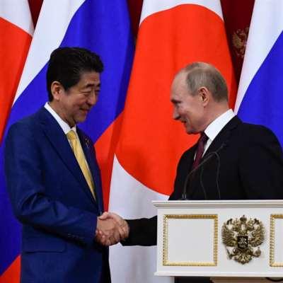 ما وراء نزاع جزر الكوريل: شراكة روسية - يابانية ضرورية