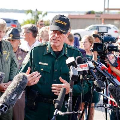 هجوم فلوريدا لا يهزّ تحالفات ترامب: «الإرهاب» ليس سعودياً