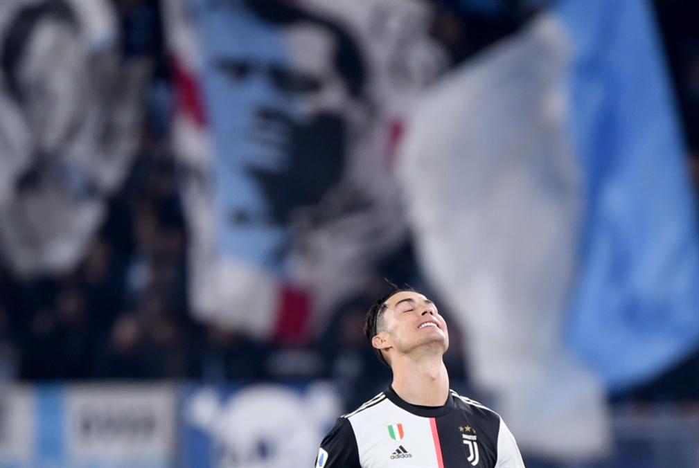 حديث كرة القدم: عناد رونالدو يحيّر ساري، أسلوب غوارديولا «سقط»، و«شياطين» مانشستر حضرت أخيراً