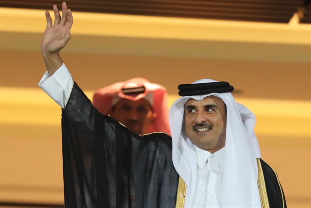 احتمال حضور تميم القمّة الخليجية بات «ضعيفاً»