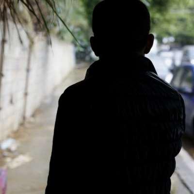 «رسالة حياة» اتّهمت القضاء بالاختلاق والإعلام بالفساد: ملفّ الاتجار بالأطفال أمام المدّعي العام   التمييزي