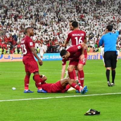 قطر «تكسر الحصار» السعودي الإماراتي!