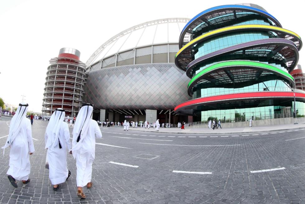 ملفّ قطر على طاولة قاضي التحقيق الفرنسيّ