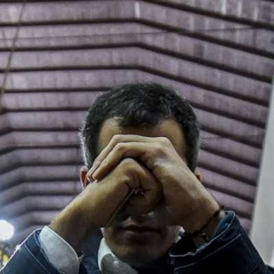 رفض روسي ــ صيني لتهديدات واشنطن: كاراكاس تدافع بإجراءات مضادة