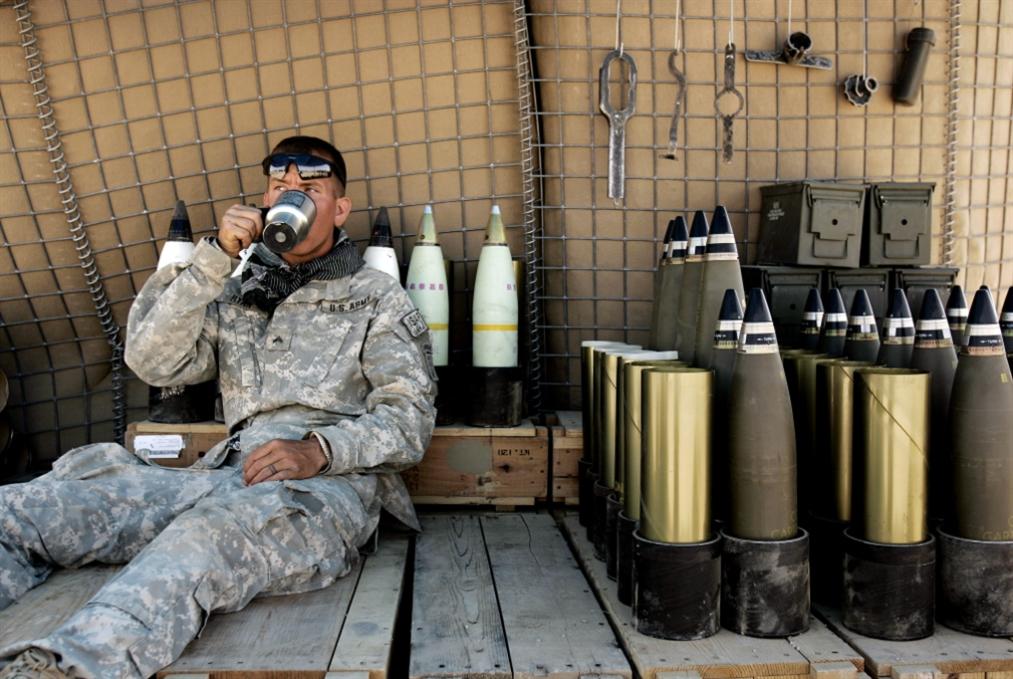 تشكيك أميركي في المفاوضات مع «طالبان»: 17 عاماً ستذهب هباءً!
