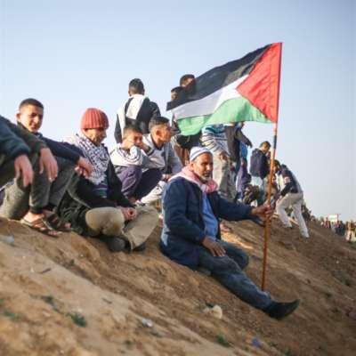 عباس يواصل إجراءاته نحو حكومة بلا «حماس»