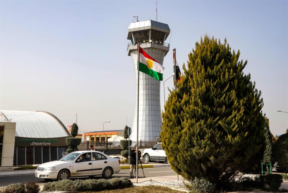العراق | حادثة دهوك تُحيي جدل المناطق المتنازع عليها