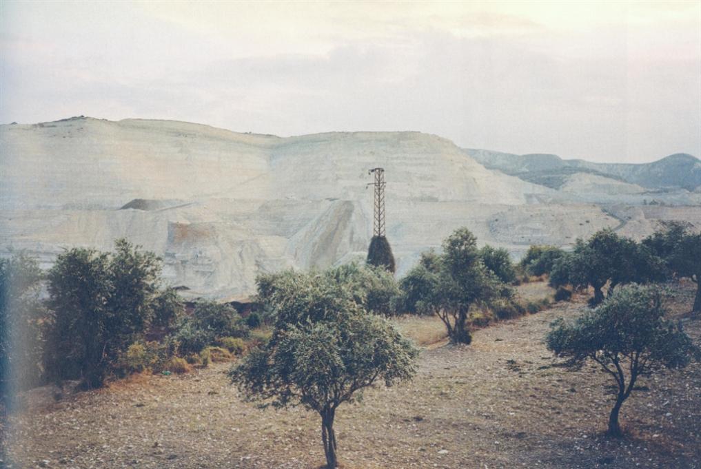 الفوتوغرافيا في لبنان: القبض على زمن متحوّل