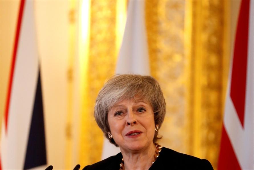 تفاؤل بريطاني بتمرير «بريكست» في البرلمان