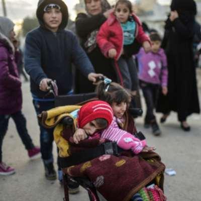 الطريق إلى «سوريا الغد» مفخخ