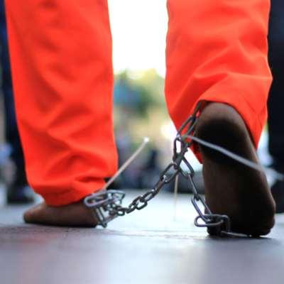 القوانين... مطية الاحتلال لمعاقبة الأسرى