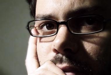 نديم مشلاوي: عينه على الكرنتينا