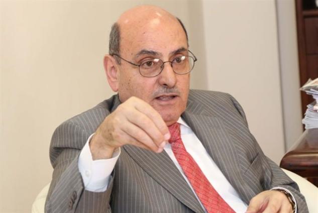 سركيس نعوم: قراءة لسياسة المنطقة