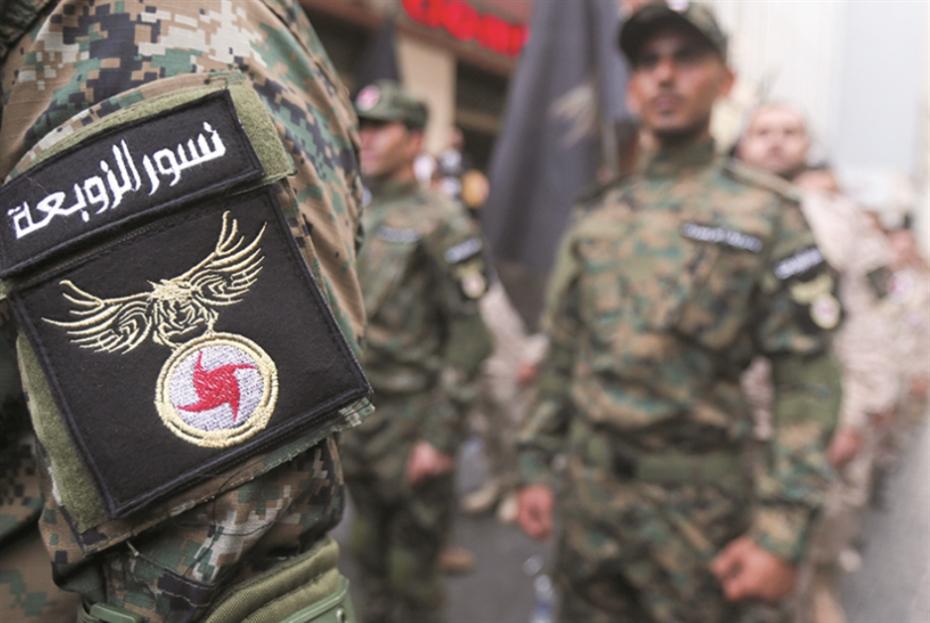 «أزمة القومي» تتعقّد: إقالة «عميد الداخلية» أم استهداف للعسكر؟