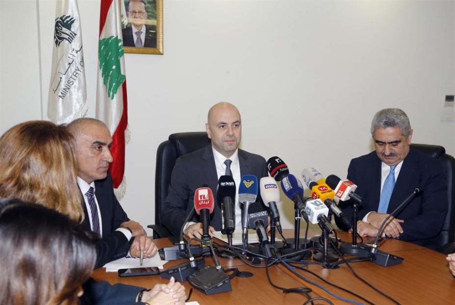 «جردة» وزير الصحة لعام 2018: أين الإصلاحات الجذرية؟