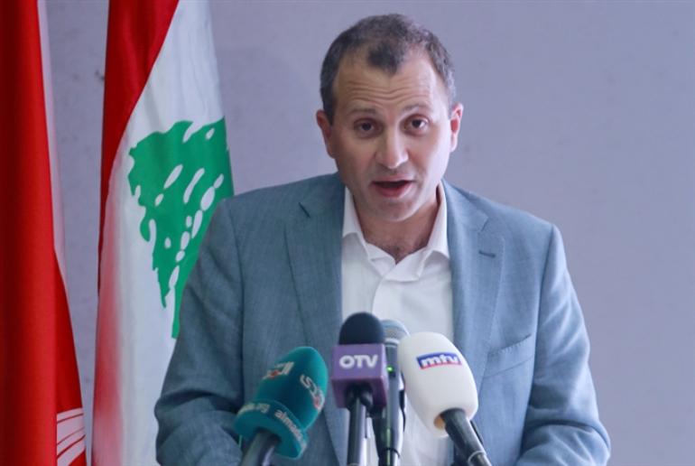 مساع لدعوة دمشق الى قمة بيروت