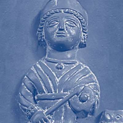 الإله اللات ذكر أم أنثى؟