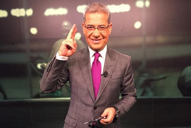 أخطاء «كأس آسيا» تشعل السوشال ميديا السورية!