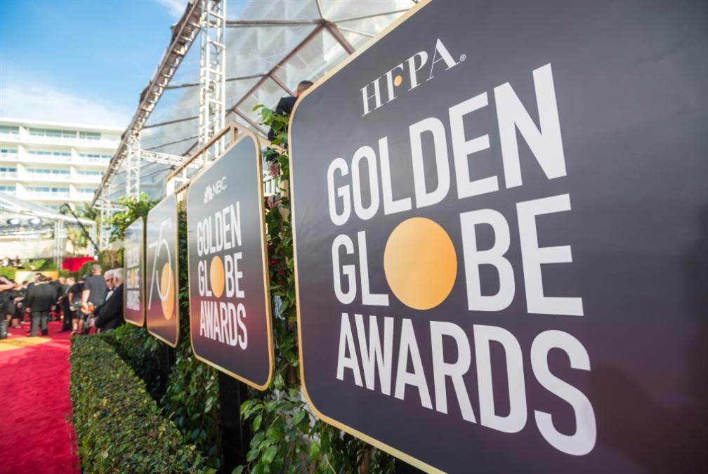 مشاهدو الـ «غولدن غلوب»: تراجع طفيف في 2019