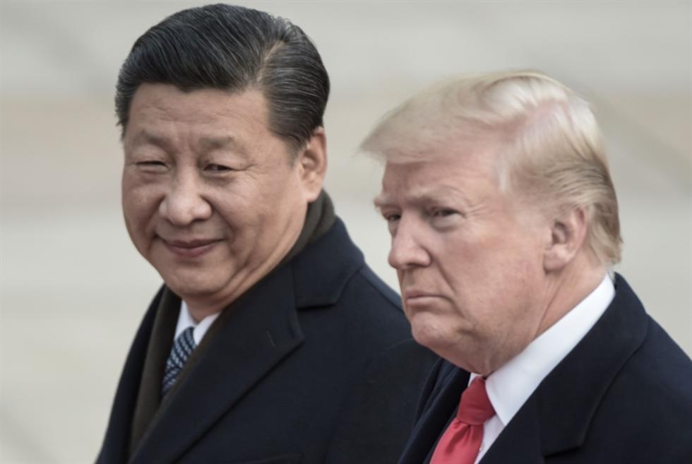 المحادثات الصينية ــ الأميركية «تُنعش» أسعار النفط