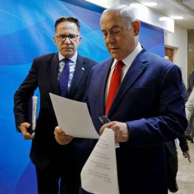 الإعلام العبري ينتقد نتنياهو: ما فعله مزحة!