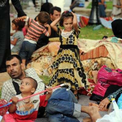 الجزائر   ترحيل «لاجئي تمنراست»: أسباب أمنية لا تقنع الحقوقيين