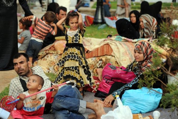الجزائر | ترحيل «لاجئي تمنراست»: أسباب أمنية لا تقنع الحقوقيين