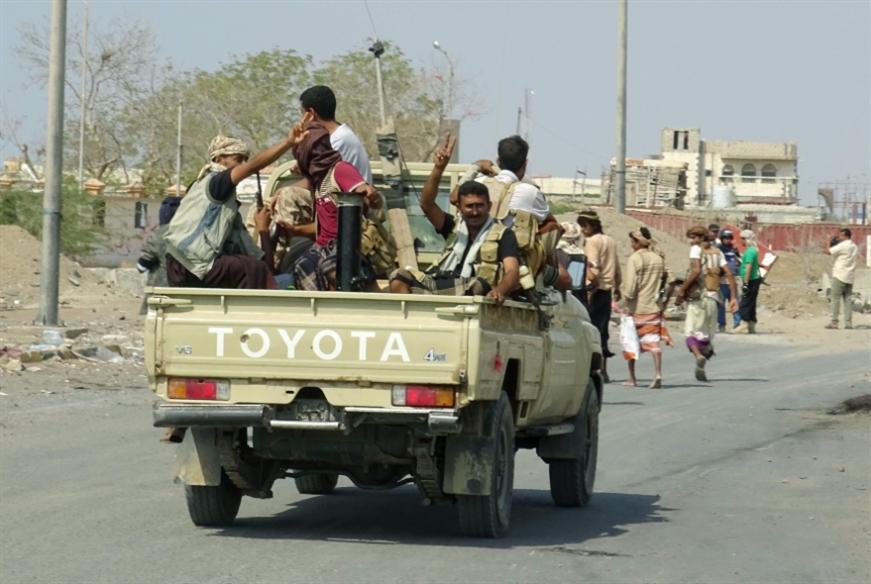 قبائل شبوة تفاجئ «التحالف»: تحوّل نوعي في مسار مواجهة الاحتلال